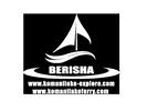 Koman Lake Ferry Berisha